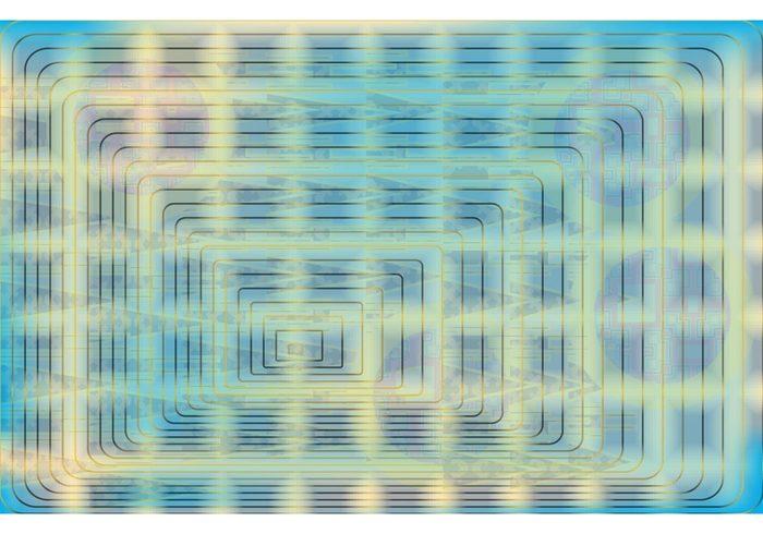 SEMI DECENT images create COMPULATION background