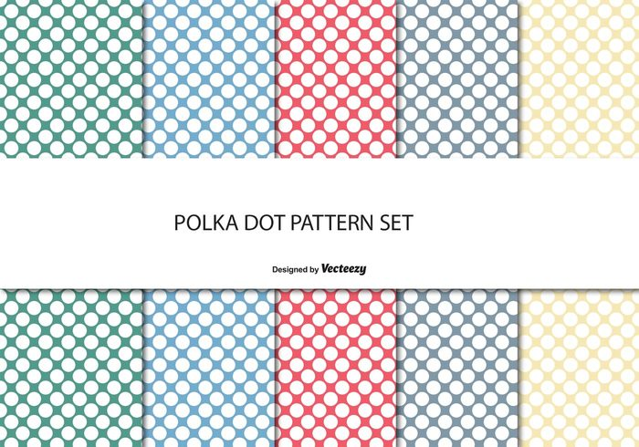 wrapping white wallpaper Textile stripes shape set red polka dots polka dot pattern polka dot Polka pink Patterns pattern set pattern ornaments modern line holiday grunge green gifts fashion fabric dot design decor cotton colorful color collection clip card blue background backdrop