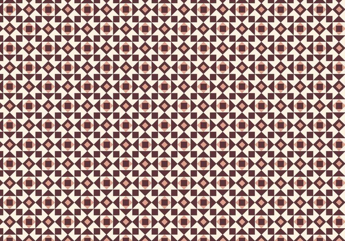 wallpaper vector trendy tile shapes seamless rustic random pattern pastel ornamental native Geometry geometric decorative decoration deco background abstract