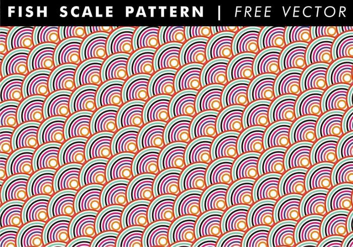 wallpaper shapes scale rounded red purple Patterns pattern orange Magenta free vector free fish scale vector free fish scale pattern free fish scale pattern vector fish scale pattern free vector fish scale pattern fish scale fish colors circles background