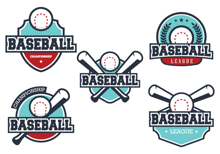 youth wreath winner vector tournament team symbol student stick sport sign school ribbon Recreation puck modern logo league lacing label illustration identity icon graphic goal game emblem design cup crest competition college club Championship champion campus life campus branding baseball opening day baseball banner ball badge background award Athletic