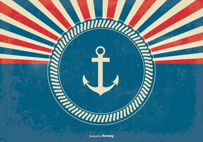vintage vessel vector background vector tag sunburst background sunburst Sunbeam style sign shield shape set sea sailor sailing retro Ray poster page packing packaging ornate old ocean nautical nautica line label illustration graphic frame elegance design decorative decor collection Coat border banner badge background arms anchor