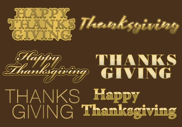 vector vacation typography typographic type turkey thanksgivings thanksgiving thanks set seasonal season sale pumpkin pilgrim party November nature meal letter invitation indian illustration holiday harvest happy greeting Giving font festival Feast family Fall dinner design decoration day cute collection character celebration celebrate cartoon card bird background autumn