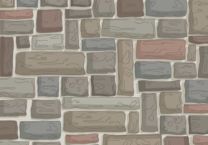 wall texture stonework stonewall stone rough pattern natural material grunge grey exterior decorative construction concrete cement building brickwork blocks basaltic backdrop architecture