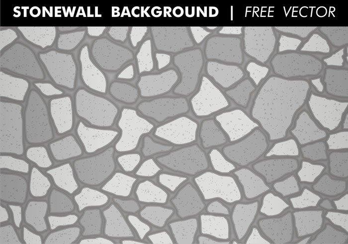 wallpaper wall texture Surface stonewall vector stonewall stones rocks grungy grunge exterior decoration construction concrete cement building brickwork bricks blocks background architecture
