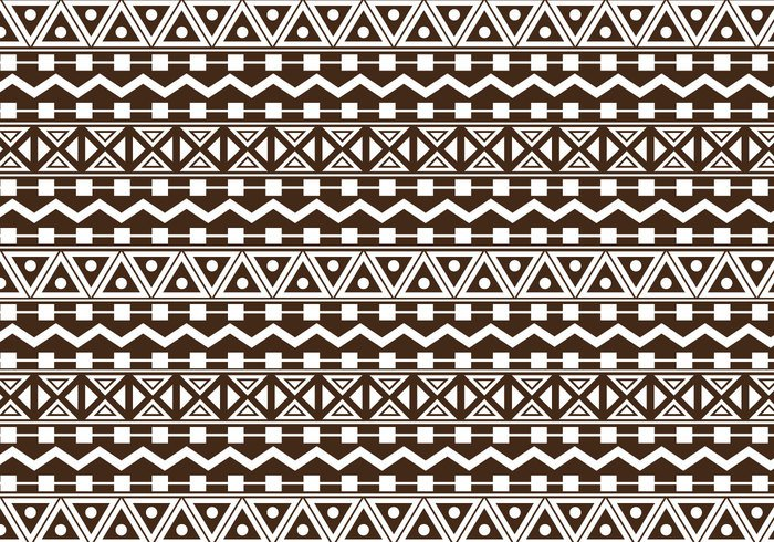 wrapping wallpaper vector tribal simple black and white patterns repeating print ornament Navajo native american patterns native line legging graphic ethnic decoration culture colorful color black and white patterns black background Aztec art