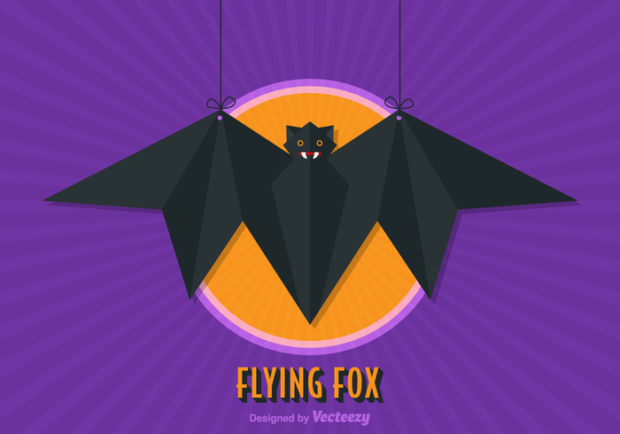 wing wallpaper vector vampire trick trendy Treat traditional text symbol silhouette scary purple poster polygon paper origami orange October kids image illustration holiday happy halloween greeting geometric funny flying fox design cute creative clipart cartoon card bat background