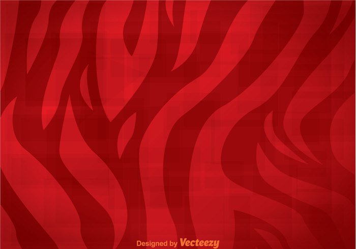 zebra wallwallpaper texture skin shape red print overlay Maroon decoration curve background backdrop animal