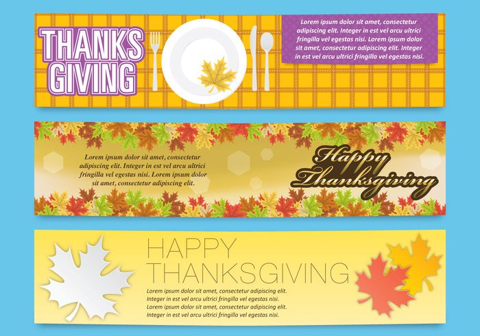 yellow withered white Web Design web vibrant vector thanksgiving template space set seasonal season rowanberry rowan red pumpkin plant orange nature natural maple Leafage leaf illustration horizontal header gold foliage Fall element design decorative decoration day cone colorful color collection card brown bright blank banner background autumn