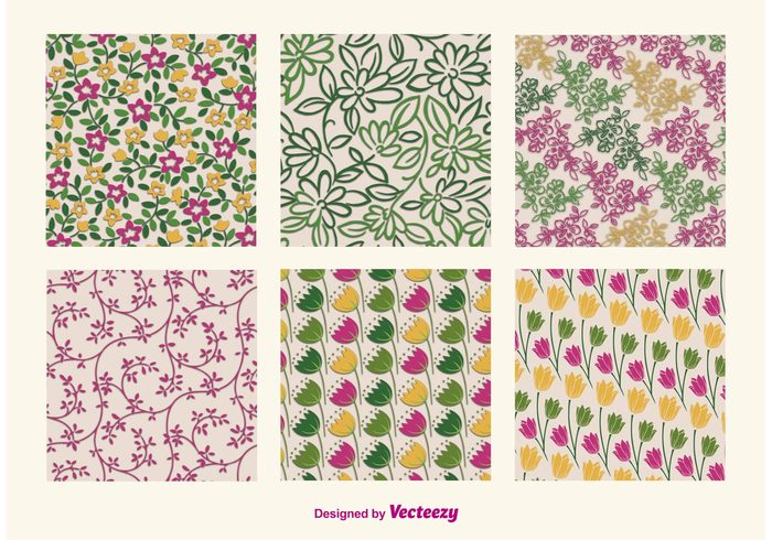 wallpaper vintage texture Textile swirl summer spring season seamless romantic retro plant petal pattern ornament nature leaf flower wallpaper flower background flower floral wallpaper floral background floral curl blossom background backdrop art