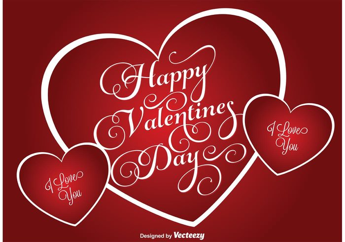 white vintage vector valentines day valentine text template symbol sign shape saint rose romantic romance red pattern ornate ornament object love Lettering letter label invitation illustration i love you holiday heart happy greeting graphic frame flower floral February 14 february event design decoration decor day classic celebration card calligraphy beautiful banner background art abstract