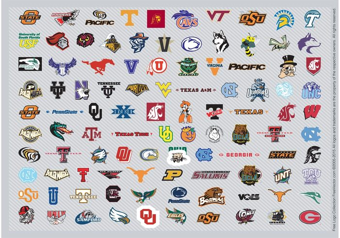 win university tournament teams sport Slam dunk player play March madness games Final four college champion basketball basket action