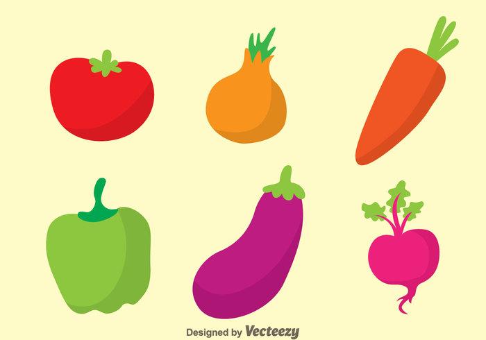 vegetable tomato pepper onion green pepper green hot pepper garden fresh food farm eggplant eat carrot