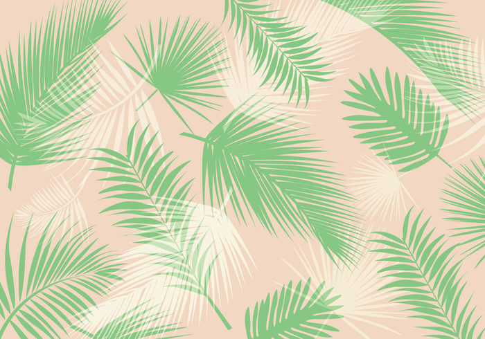 vegetation tropical tree symbol summer plant pattern Part palm pattern palm leaf pattern palm leaf isolated palm object nature lush life leafs leaf isolated green frond forest foliage flora droop delicate cycas cycad curve coconut close-up botany arch