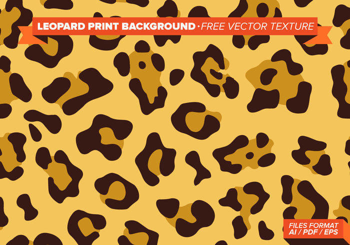 wild animal print wild animal texture print pattern leopard texture leopard print background leopard print leopard pattern leopard background leopard background leopard pattern background animal print animal