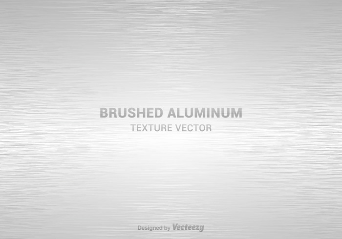 wallpaper vector Tough titanium textured texture style strong steel stainless Silvery silver shiny shine polished plate metallic metal material lines iron industry industrial illustration heavy grey design Chrome brushed aluminium brushed bright background backdrop aluminum Aluminium abstract