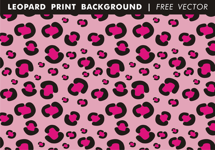 wild animal wild wallpaper print pink leopard print pink leopard wallpaper leopard print wallpaper leopard print free vector leopard print background leopard print leopard background leopard jungle girly theme girly patterns girly pattern girly background girly girls girl free vector free leopard print vector fierce decorative decoration cheetah print cheetah background animal print animal