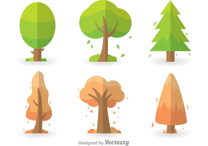 wood trees tree icon tree summer spring season plant pine park nature maple leaf landscape grow fall tree Fall cedar trees cedar tree cedar autumn
