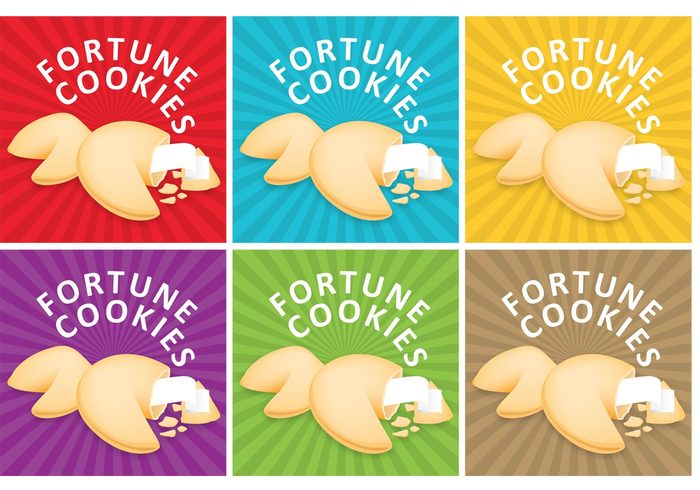 wish traditional sweet surprise sunburst fortune cookie sunburst background sunburst snack prosperity Prediction phrase paper oriental Opportunity note lucky luck lottery fortune cookies fortune cookie background fortune cookie Fortune Forecasting food dessert culture cultural crunchy crumbs crispy cracked Cookie chinese culture chinese Chance bakery baked