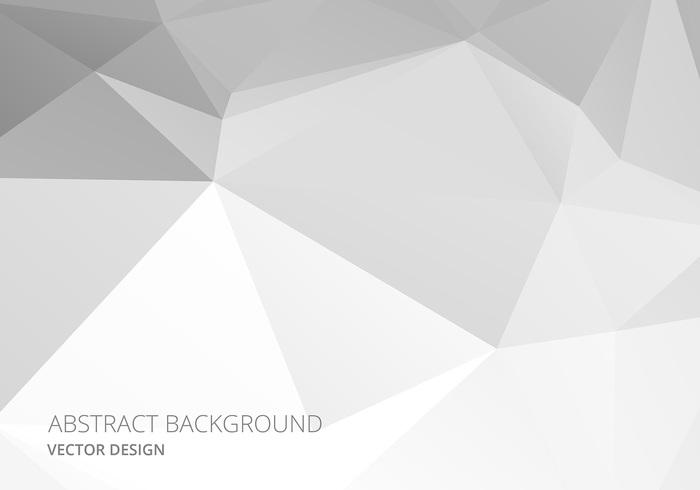 white trianlge polygonal wallpaper polygonal background polygonal pattern gray wallpaper gray polygonal gray background background abstract polygonal wallpaper abstract polygonal background abstract polygonal abstract