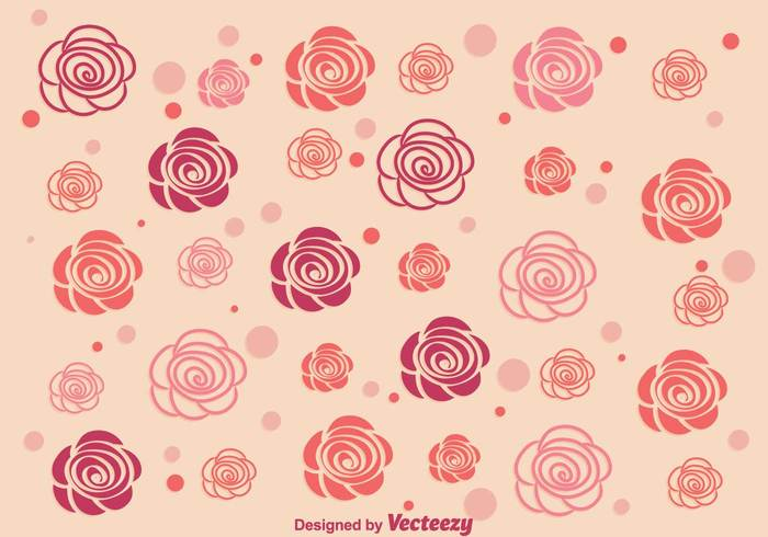 wallpaper seamless roses backgrounds roses background roses rose wallpaper rose pattern rose background rose pink pattern flower pattern flower floral decoration cute background backdrop