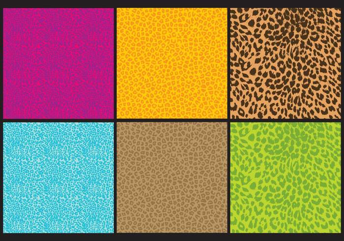 Zoo wildlife wild wallpaper texture Textile Spot skin seamless safari print pattern nature leopard patterns leopard pattern leopard jungle jaguar fur farm exotic decorative camouflage background backdrop animal