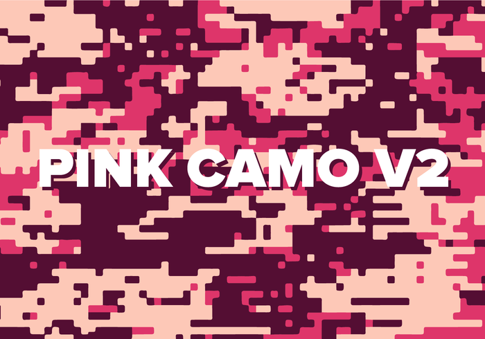 wallpaper texture soldier pink camoflauge pink camo pattern pink camo background pink camo pink pattern military militar camouflage camo background