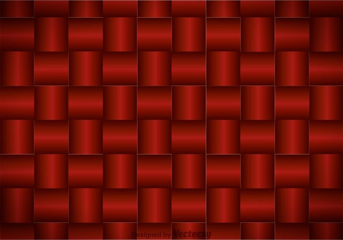 webbing wallpaper square shape red pattern maroon wallpaper maroon graident maroon background Maroon Gradation checker board background checker board background backdrop abstract