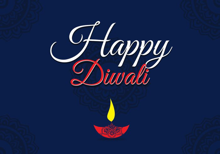wallpaper vector traditional Tradition spiritual shiny religion paisley ornamental new light lamp indian india Hinduism Hindu happy diwali happy greeting glowing flame festival diya Diwali deepawali decorative decoration culture creative celebration card beautiful background
