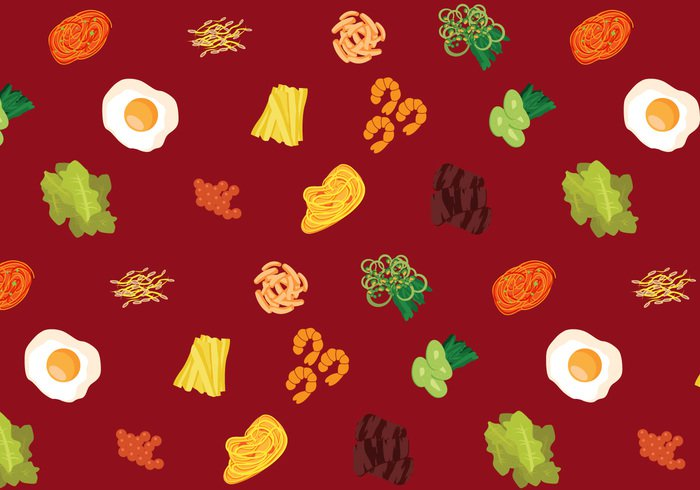 vegetable table rice restaurant radish pattern oriental mix meat meal lunch korean food korean cuisine Korean korea hot Healthy food egg eat dish dinner delicious cut Cuisine cooking cook colorful closeup beef background Asian asia