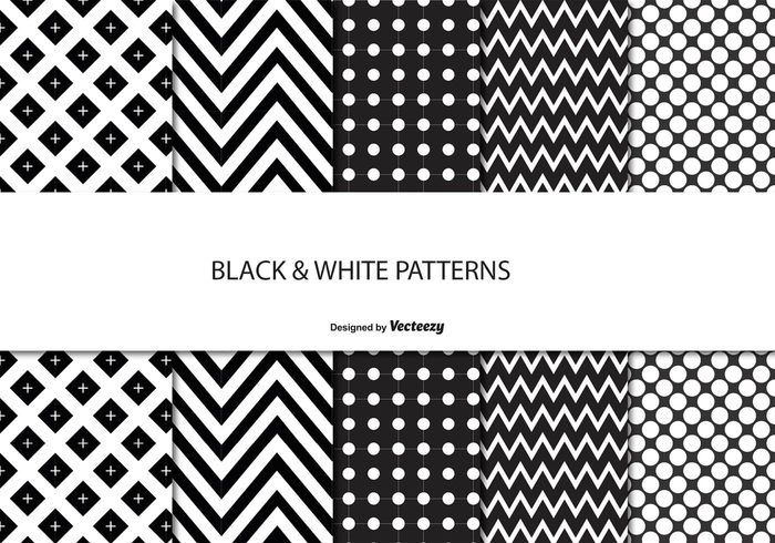 white wallpaper wall textured texture Textile swatch stylish square small Simplicity silhouette shape set seamless patterns seamless retro Repetition repeat rectangle pattern set pattern paper ornate ornament Nobody mosaic monochrome material group geometric elegant decorative decoration collection chevron pattern vector black and white patterns black and white black Backgrounds