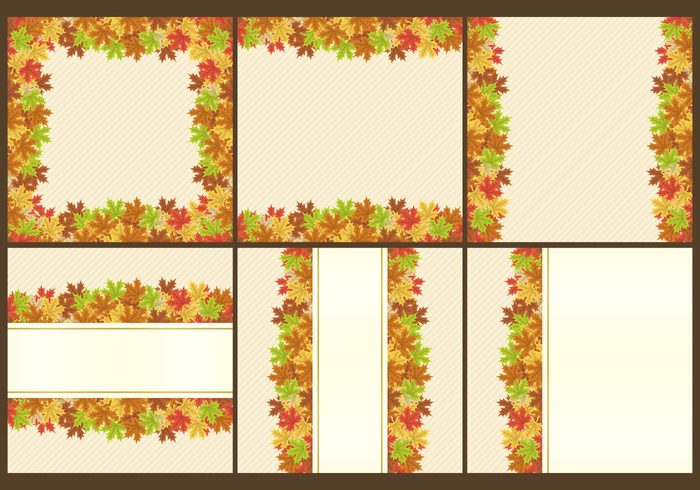 yellow withered white Web Design web vibrant vegetable vector thanksgiving template seasonal season rowan red pumpkin plant orange nature natural maple Leafage leaf illustration horizontal halloween gourd fruit frame foliage Fall empty element design decorative decoration day colorful card brown bright branch bouquet border blank banner background autumn