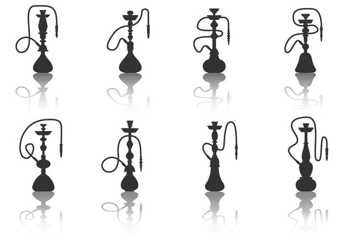 white wave Waterpipe water Vapor turkish turkey tube Tradition tobacco symbol style smoking Smoker smoke smell silhouette Shisha shadow set retro Relaxation relax recreational qalyan pipe peaceful peace Patience palm oriental orient open object nargile nargila Middle menu lounge logo line leaf isolated intoxication inhale illustration hubbly hookah gray grass graphic glass fun flavor flat fast exhale emblem elements element egyptian east design decorative decoration Comfort collection Coal club calm bubbly bubbles Brass black bar background artwork art aroma arabic arabian air accessory abstract