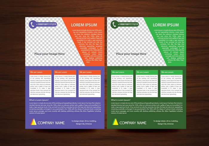 vector typography template technology style square space shape section report ratio Publication proportion promotion print presentation poster paper page modern marketing magazine Leaflet layout illustration Idea headline grid graphic golden front flyer design creative cover corporate content contemporary concept business brochure booklet book blank background back artwork art advertise a4