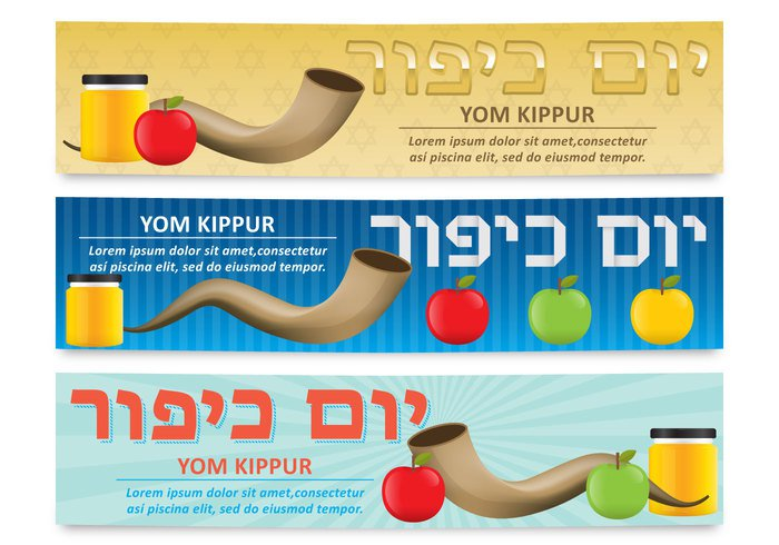 yom kippur yom year wave traditional Tradition spirituality spiritual sound shofar seasonal rosh Ritual religious religion pegion peace Orthodox occasion new kipur kippur judaism judaica jewish israel horn holy holiday Hebrew hashanah happy Hanukkah greeting festival Feast faith ethnic editable dove custom culture chanukah channukah ceremony celebration background