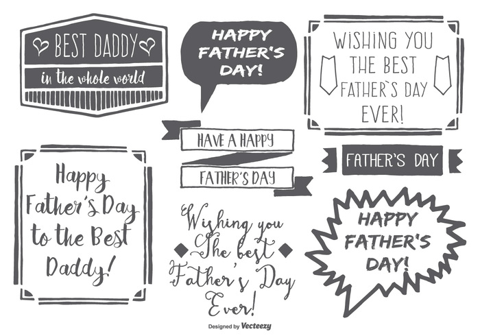 world word white vector typography type the text symbol style sign script scrapbook quote print poster phrase parents modern Messy love you dad love Lettering letter latin label isolated Inscription ink illustration happy fathers day happy handwritten hand drawn hand graphic font fathers day labels Fathers family ever element drawn drawing design day dads Daddy dad cute Cursive concept card calligraphy brush black best dad best banner background artistic alphabet abstract