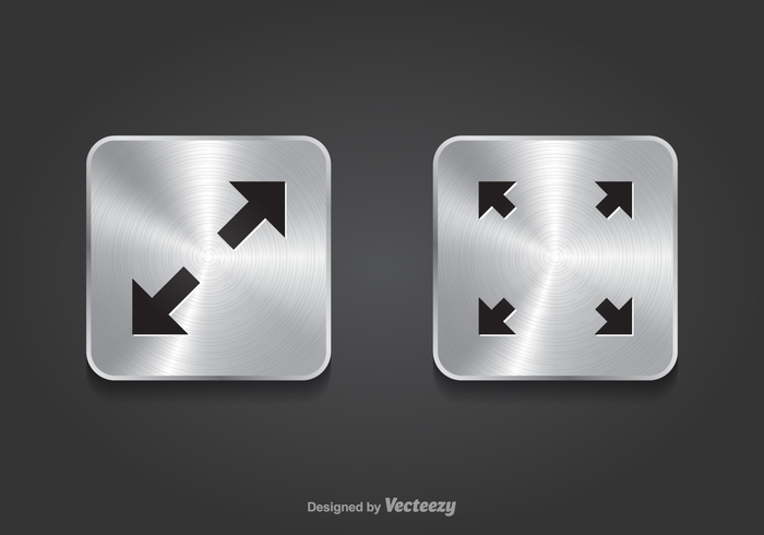 2ubn31hyk03 Free Full Screen Vector Metal Icons 136184