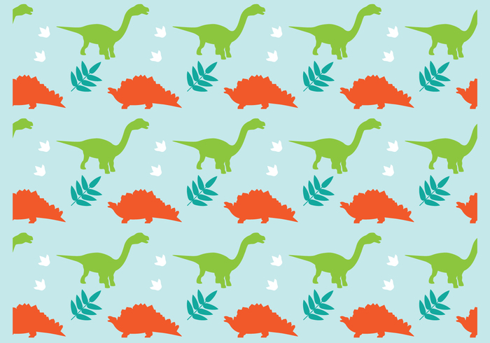 Dinosaur Background 137 630