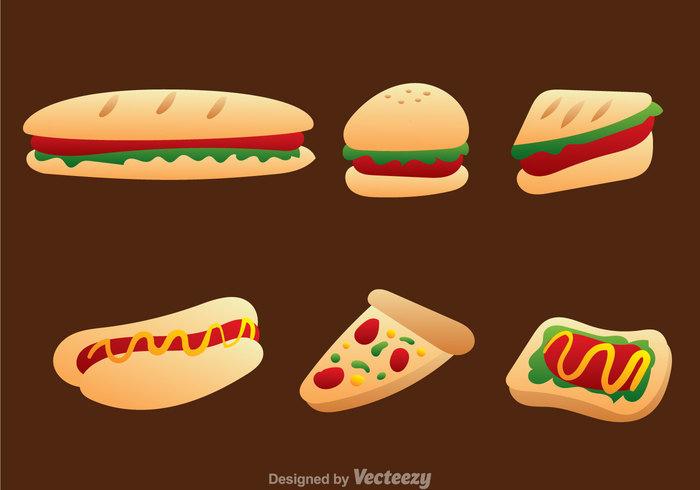tomato toast sandwich pizza panini sandwiches panini sandwich meat meal letuce junk food hotdog food fast food eat delicious cheese burger bun bread