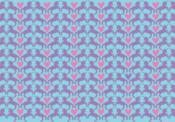 unicorns unicorn pattern unicorn background mystical magical magic love hearts heart girly patterns girly background girly girls girl pattern girl background girl fantasy pattern fantasy background fantasy children background
