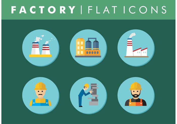worker supervisor Refinery Power plant personal industry industrial factory industrial human resource flat icons set flat icons free flat icons flat factory worker factory website icons factory icons set factory icons factory flat icons factory app icons factory factories Construction worker chemistry chemical plant Chemical