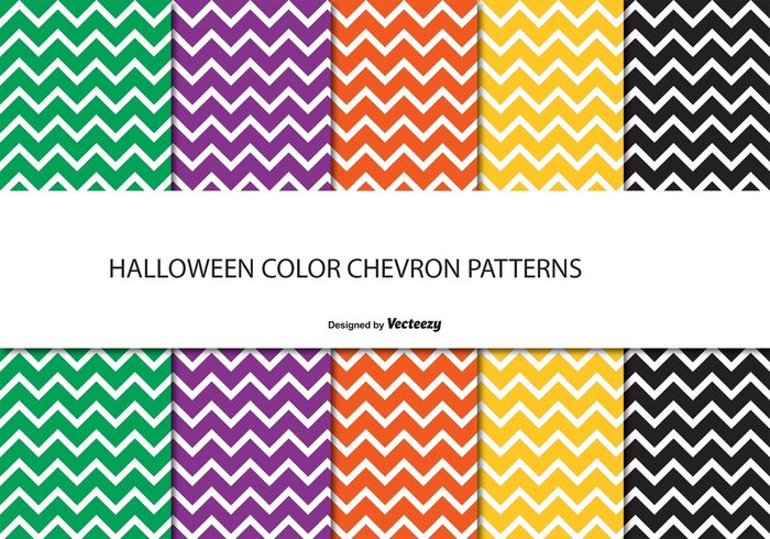 zigzag white web wave warm wallpaper tile thick texture Textile stripe stationary spooky seamless pattern scrapbook repeating pumpkin print pattern set pattern party paper pack orange modern lines invitation holiday halloween geometric Fall fabric dramatic decoration craft color chevron patterns chevron pattern vector chevron pattern chevron card bright blog black background backdrop autumn