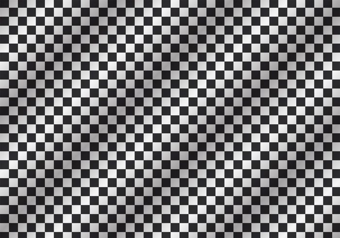 winner win white wallpaper wall vector tile Surface square sports smooth shiny shine seamless retro race pattern motor line illustration grout graphic glossy gloss glassy glass game Flooring floor flag finish fast diner design decorative decorate concept competition chess Chequered checks Checkers checkered Checkerboard champion board black background auto abstract