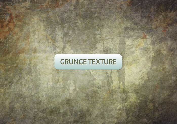 white weathered wallpaper wall vintage texture stone sepia scratch rough retro poster pattern paper paint oldest old modern Messy lines linear grunge futuristic future empty element elegant dynamic dirty dirt design decoration dark crack contemporary concrete colors clip cement bright beige background art antique ancient aged Age abstract