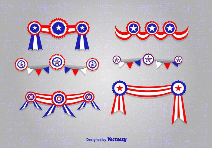 white USA us United template stripes striped state stars star sale ribbon red presidents day presidential president poll political Patriotism patriotic Patriot national memorial Liberty July Independence Day Independence holiday hat government freedom flag festival emblem Election Democratic democracy day country celebration Candidate campaign blue banner badge background american america 4th of July 4th