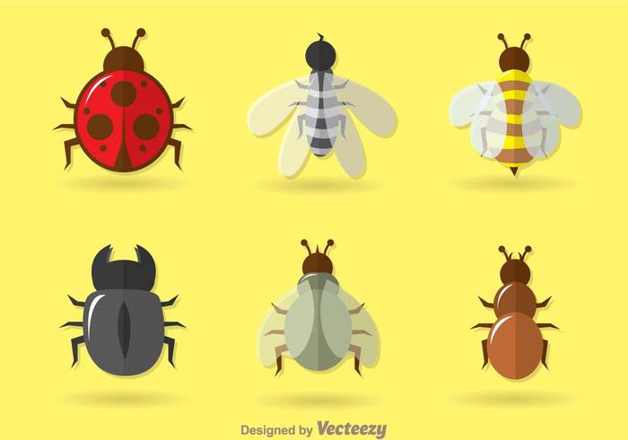 wing wild little lady bug insects insect fly flat fauna cute insect cute bees cute bee icon cute bee cute colorful bugs bug bee ant animal
