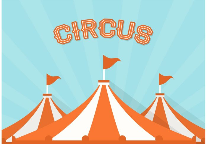 Zoo Visit vector traditional theater tent tarpaulin summer stripes sky show Shelter red party park leisure holidays Gypsy fun flag festive festival Exhibition event entrance entertainment door clown Cloudscape Circus celebration carnival big top banner background amusement