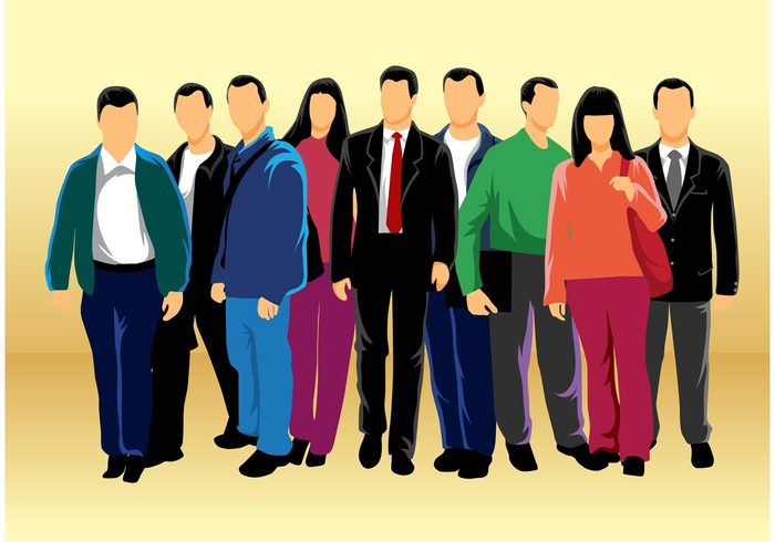 work person people Partner office Human group of people group of men group friend businesswoman businessman business Adult