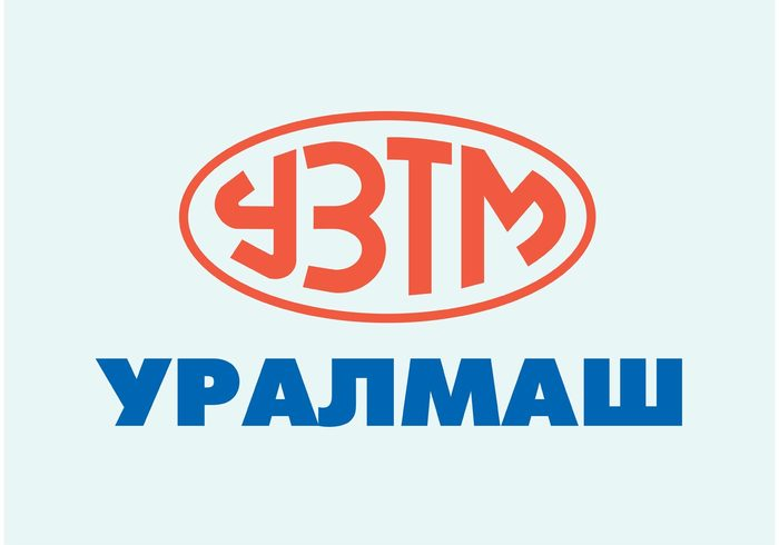 Uralmash technology russian russia plant Moz machines machinery Heavy machines heavy factory Engineering business