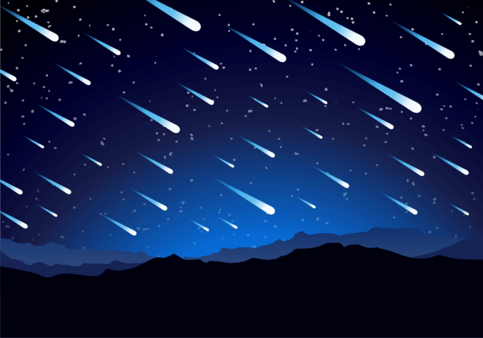 tablet stars spectable space shower show shining Shine on shine rocks pc night nature mountaints meteors meteor shower wallpaper meteor shower vector meteor shower free vector meteor shower cover meteor shower background meteor shower meteor lights laptop illumination gradient galaxy free vector free meteor shower vector devices desktop cosmos constellations